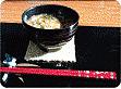 中華スープ・卵スープに混ぜて